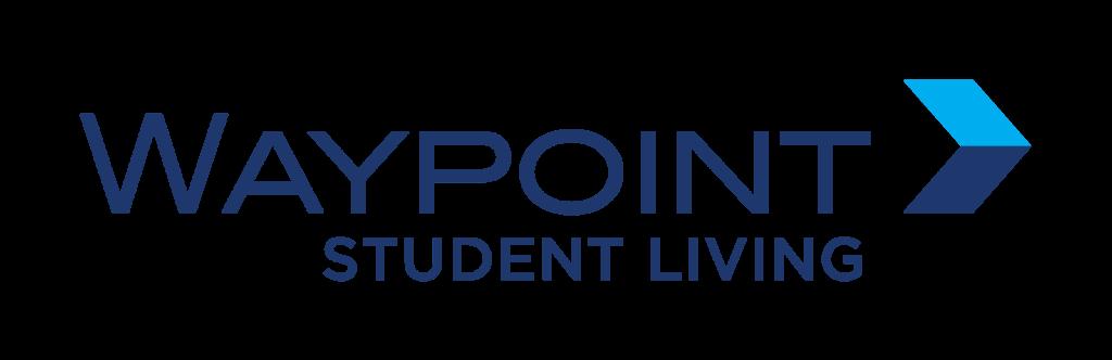 Waypoint Logo StudentLiving CMYK 1024x332 - Home