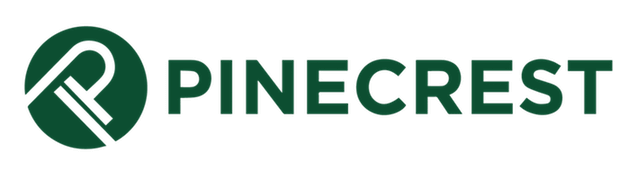logo pinecrest - Home